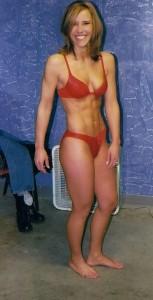 Jocelyn Wagner