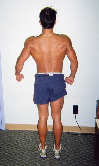 roy_back_after_large