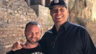 Tony Robbins Podcast: Billy Beck III & Dr. Dean Ornish